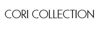 Cori Collection Logo
