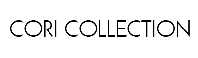Cori Collection Retina Logo